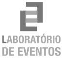 Laboratório de Eventos
